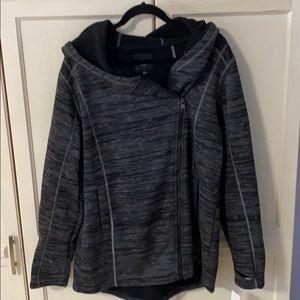 Bebe sport jacket in XL